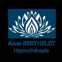 Anne BERTHELOT, hypnothérapeute et praticienne EMDR à Paris 13 et Paris 14